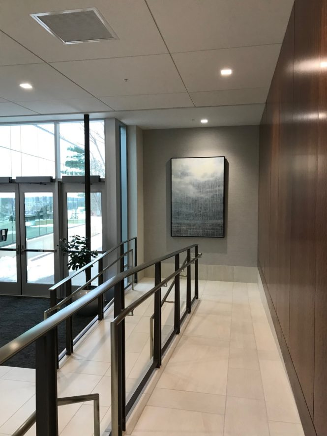 FHL Bank, Topeka